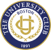 The University Club of Boston